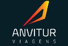 ANVITUR VIAGENS